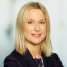 Nadine Rojik, HR Business Partner
