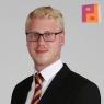 Steffen Menkhaus, Unternehmenskommunikation, Piepenbrock Unternehmensgruppe GmbH + Co. KG