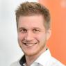 Michael Grabher, Mitarbeitergewinnung