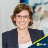 Estelle Charron, Team Personal- und Organisationsentwicklung