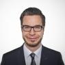 Michael Brecht, Leiter Berufsbildung & HR Projekte; Head of Vocational Training and HR Projects