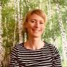 Charlotte Crämer, Talent Acquisition