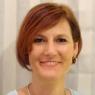 Eva-Maria Hoffmann, Personal Managerin/Stellv. Leiterin Personal