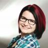 IsaBella Mayr, HR-Team, tricontes360 GmbH