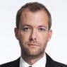 Markus Nutz, Geschäftsführer