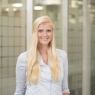 Sandra Hahn, Spezialistin Vertriebsrecruiting & Personalmarketing