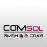 COMsol GmbH & Co. KG, Verkaufsleiter