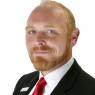 Timo Gapp, Fachbereichsleiter Personalmanagement