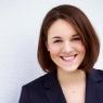 Adina Hellriegel, Head of Recruiting & Employer Branding