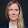 Isabell Friedrich, Presse- und Öffentlichkeitsarbeit