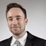 Christian Schmid, Leiter HR Services / Projektmanager HR, Thurgauer Kantonalbank