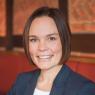 Kathrin Kutz, Recruiting und Personalmarketing