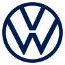 Volkswagen Karriere-Team