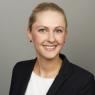 Livia Schnucklake, Junior HR Manager