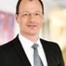 Paul-Bernhard Dölle, Head of Human Resources