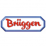 Unternehmenskommunikation H. &. J. Brüggen KG
