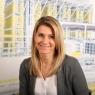 Sabine Lazarus, Head of HR-Recruiting&Marketing