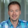 Andreas Deuring, Recruiting Manager Germany