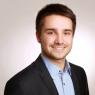 Soeren Liebschner, HR Manager Schwerpunkt Recruiting