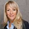 Ulla Ehrhardt, Recruiting-Team, Internationaler Bund (IB)