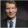 Torsten Wunderlich, Geschäftsführer Personal & Digitalisierung