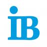 Recruiting-Team, Internationaler Bund (IB)