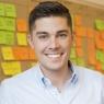 Mike Wilkes, Marketing & Kommunikation