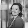 Manuela Müller, HR Specialist