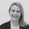 Dana Orthaus, Talent Acquisition & Employer Branding