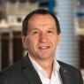 Jürgen Bernauer, CEO PFIFFNER Group
