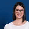 Lisa-Marie Guta, Recruiting Consultant - CU Human Resources
