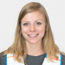 Stephanie Gericke, Leader Rekrutierung