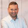 David Heinemann, persönlich haftender Gesellschafter