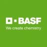 Maike Caroline Hartung, BASF Employer Branding Deutschland, BASF