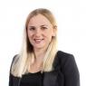 Doreen Strauß, HR Management