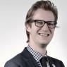 Christian Fries, Customer Support Rep/Content Creator, kununu US