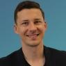 Marc-Michael Schoberer, Geschäftsführer
