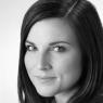 Sophia Quast, HR Manager