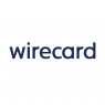 Wirecard Team