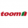 toom Karriere Team, Tel: 0221 - 149 6866 E-Mail: postfach.kununu@toom.de