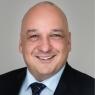 Christian Reichart, Geschäftsführer