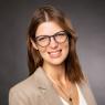 Clara Groß-Heitfeld, Beraterin Personal- und Organisationsentwicklung