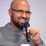 Mustafa Mussa, Geschäftsführer