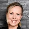 Daniela Bommes, HR Manager