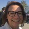 Brigitte Stöber, HR Manager