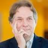 Lutz Martens, Vorsitzender der Geschäftsführung
