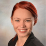 Isabell Lange, HR Recruiting