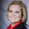 Kristin Mende, Head of Recruiting, adesso mobile solutions GmbH