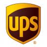 Annette Maska, HR Recruitment Team, UPS - United Parcel Service