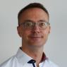 Steffen Beck, Personalreferent